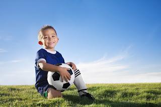 こどものサッカーに自立は必要なのか?