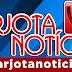 Homens encapuzados levam viaturas da PM de Varjota