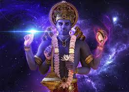 சதுர்த்தியில்  சூட்சும பரிகாரம்