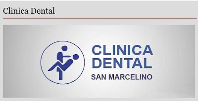spass Bilder Zahnarzt Praxis