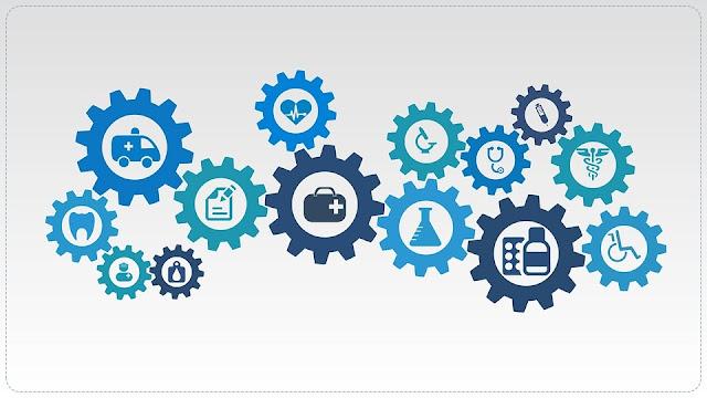Perusahaan asuransi kesehatan terbaik di indonesia 2019