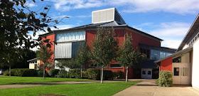 Wiltshire Music Centre, Bradford on Avon