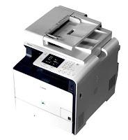 Canon Color imageClass MF729CDW Printer Driver Download