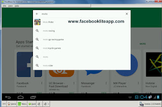 Windows 8 facebook apps free download for pc | Free Facebook APK