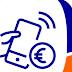 Rabobank komt met Rabo Wallet-app