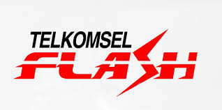 cara cek sisa kuota internet telkomsel flash