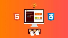 The Web Development Course 2020