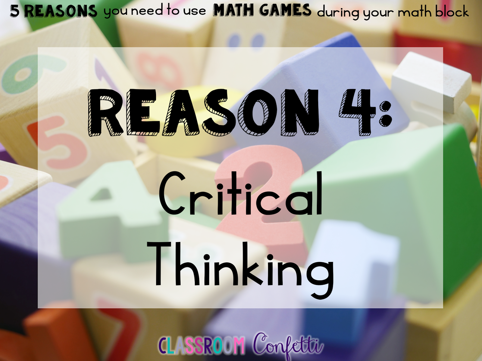 video games that require critical thinking