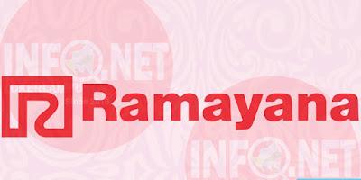 Lowongan Kerja Lampung Sales Promotion Girl Ciplaz Rajabasa