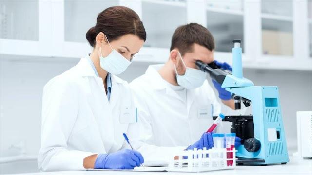 Un nuevo fármaco podría evitar expansión de células tumorales