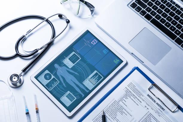 Rumah sakit perlu menerapkan perencanaan digitalisasi infrastruktur untuk menjadi smart hospital