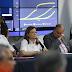 Dos nuevas muertes por coronavirus en Panamá: una menor de 13 años y un hombre de 92