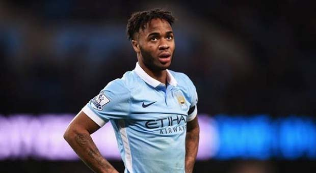 Langkah Man City Pertahankan Gelar Liga Inggris Musim Depan Bakal Sulit