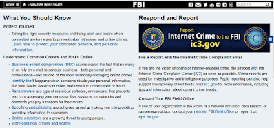 https://www.fbi.gov/investigate/cyber