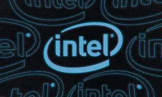 هناك عيب رئيسي جديد من معالجات Intel قد يؤدي إلى هزيمة التشفير وحماية DRM