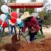 Inician trabajos de planta de procesamiento de granos andinos de Huamachuco