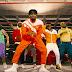 VIDEO   Diamond Platnumz Ft Fally Ipupa - Inama   Download [Music] Mp4