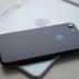Ternyata Ada Celah Keamanan Pada Aplikasi Email iPhone dan iPad