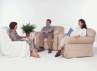 onequartermama.ca marriage counseling