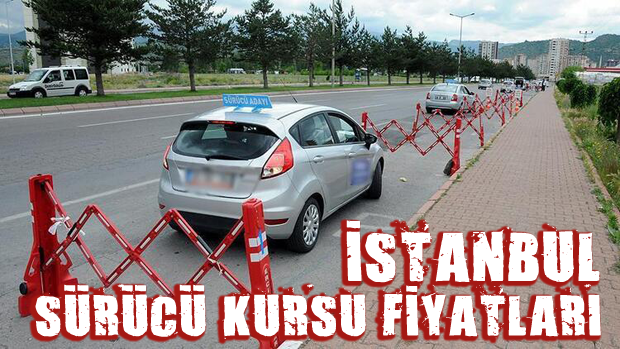 Sürücü Kursu Fiyatları 2020, İstanbul Ehliyet Kurs Ücretleri, İstanbul Ehliyet Kursları, İstanbul Sürücü Kursları Ücretleri, İstanbul Sürücü Kursları Ehliyet Taban Fiyat Listesi 2020