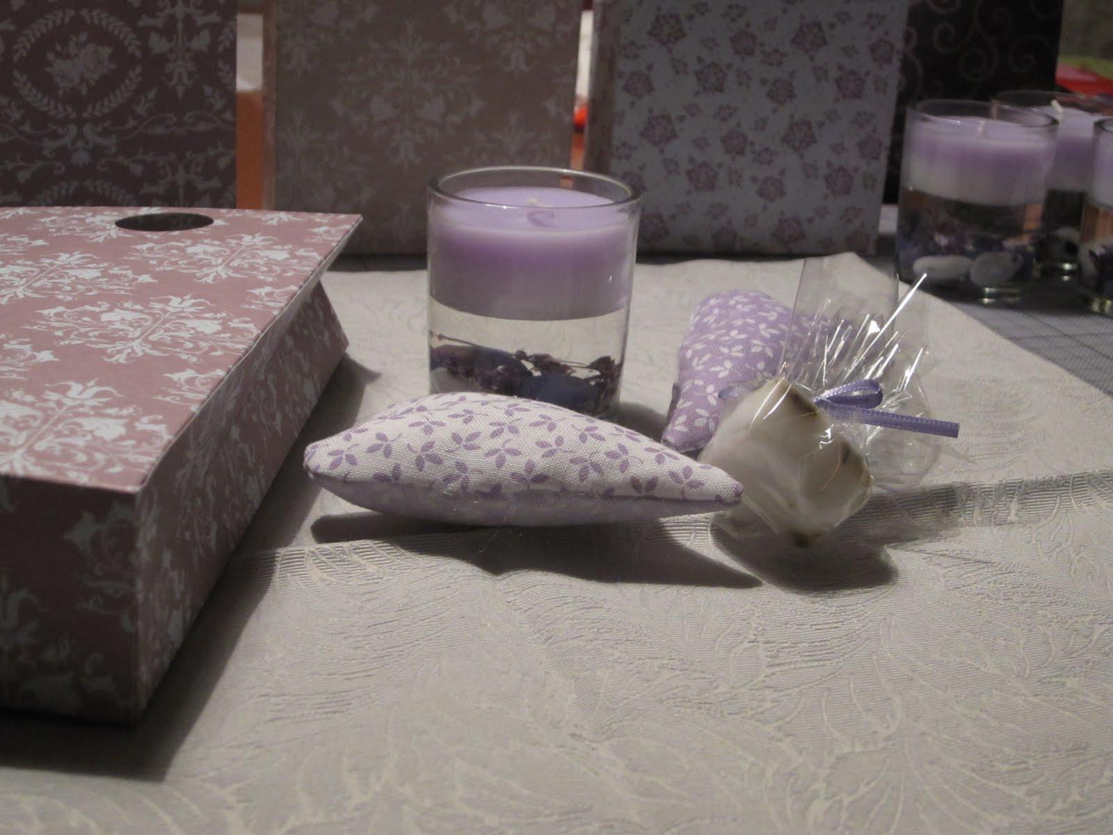 monsieur koko geschenke. Black Bedroom Furniture Sets. Home Design Ideas