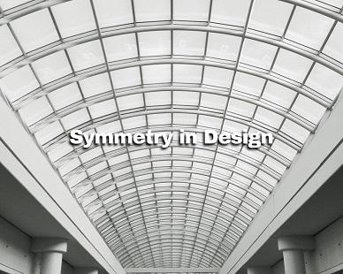 symmetrical-design.symmetry-in-interior-design