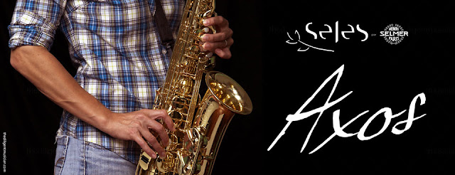 SeleS Axos Alto Saxophone Review Conclusion Cover