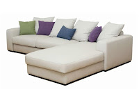gambar kursi sofa minimalis untuk ruang tamu kecil