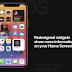 5 Benda Cool iOS 14 Yang Diumumkan Pada WWDC 2020