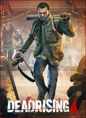 Dead-Rising-4-Update-2-8-DLC-2017-cover