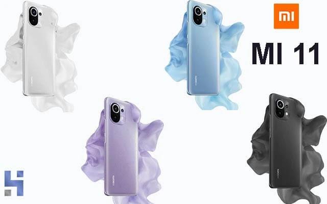سعر و مواصفات هاتف شاومي الرائد الجديد Mi 11,مواصفات هاتف شاومي,مواصفات هاتف Mi 11,سعر هاتف شاومي,سعر هاتف شاومي Mi 11,سعر هاتف Xiaomi Mi 11,مواصفات هاتف Xiaomi Mi 11,