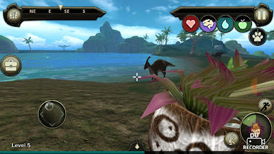 لعبة ARK Survival Evolved للاندرويد, لعبة لعبة ARK Survival Evolved مهكرة, لعبة لعبة ARK Survival Evolved للاندرويد مهكرة, تحميل لعبة لعبة ARK Survival Evolved apk مهكرة, لعبة لعبة ARK Survival Evolved مهكرة جاهزة للاندرويد, لعبة لعبة ARK Survival Evolved مهكرة بروابط مباشرة