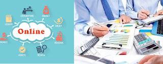 Jurusan Pemasaran dan Bisnis Daring di SMK