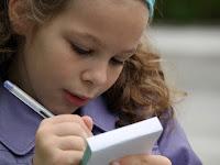 Contoh Soal US Pendidikan Agama Katolik 2021