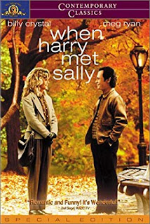 when sally met harry