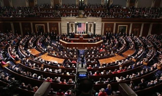 ΗΠΑ: «Πράσινο φως» από τη Γερουσία για ένταξη των Σκοπίων στο ΝΑΤΟ
