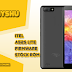 DOWNLOAD ITEL A52S Lite FIRMWARE(STOCK ROM) FLASH FILE FACTORY / SIGNED TESTED 100% 2019 NEW UPDATE