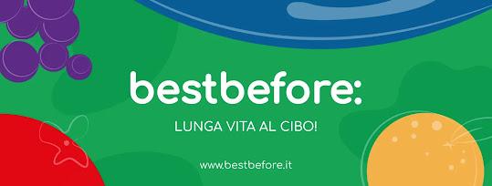 logo e-commerce bestbefore