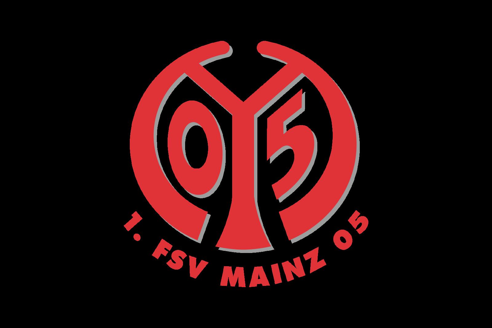 TransfergerГјchte Mainz 05