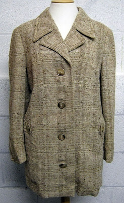 http://www.myvintage.co.uk/coats-jackets/vintage-1970s-oatmeal-slubbed-knit-jacket-size-161820.html