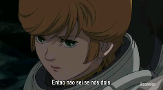 Assistir Mobile Suit Gundam Unicorn RE:0096 - Episódio 21 Online