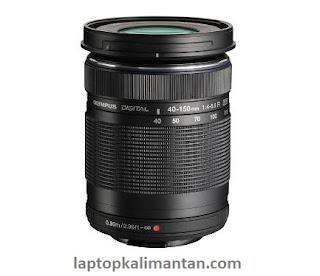 Jual Lensa Olympus 40-150mm di Kalimantan