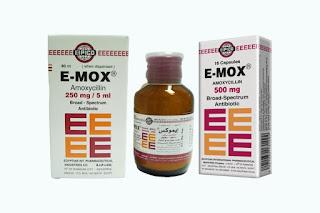 E-Mox