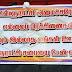அம்பாறை  சாய்ந்தமருது பிரதேசத்திற்கு தனி உள்ளூராட்சி சபை கோரி போராட்டம் !