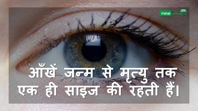 Interesting Facts In Hindi Pdf