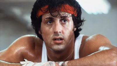 Stallone nació el 6 de Julio de 1946 en Nueva York