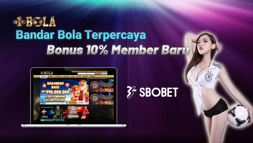 u1bola bonus member bau