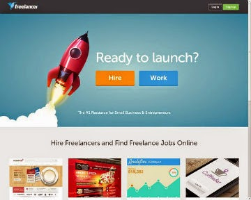Freelancer-com-best-top-website-to-hire-work-freelancing-way-online-360x288