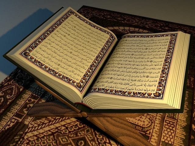 Berbagai Manfaat Membaca Al Quran yang Akan Kamu Dapatkan