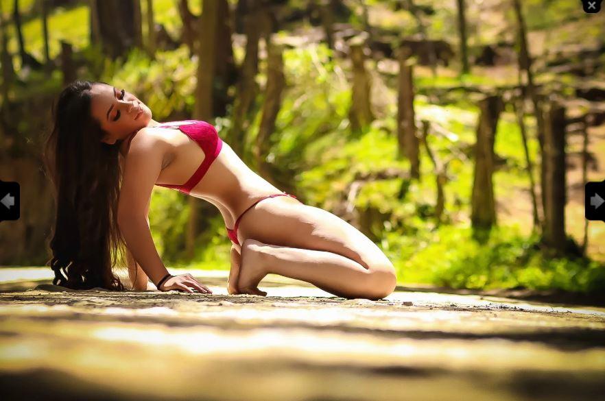https://pvt.sexy/models/g7wn-cristy-owen/?click_hash=85d139ede911451.25793884&type=member